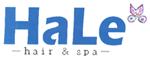HaLe -hair&spa-
